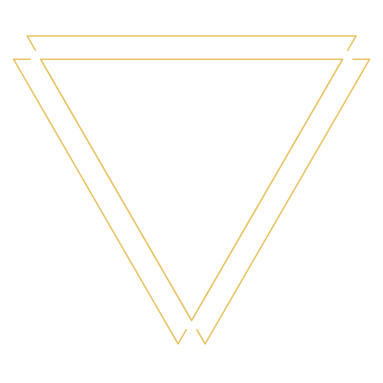 No.9 (13)