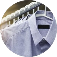 drycleaning-200x200