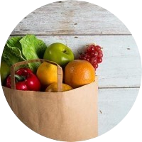 groceries-200x200