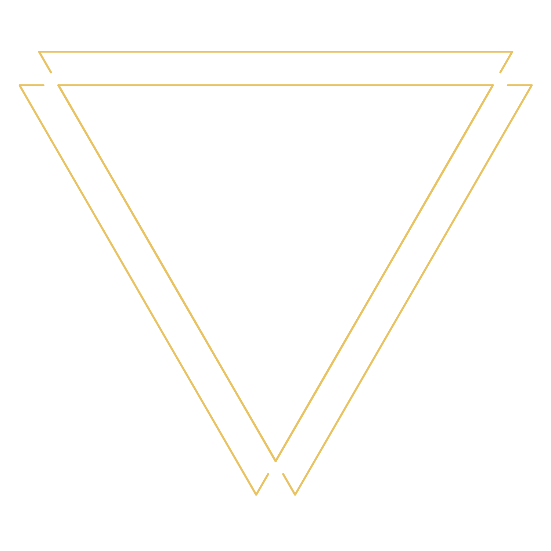 No.9 (16)